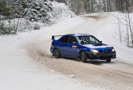 subaru rally snow rpf gallery