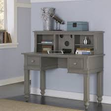 writing table with hutch buy desk hutches from bed bath beyond