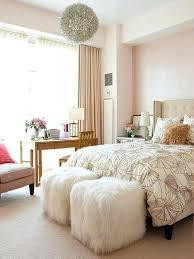 chambre deco scandinave chambre deco scandinave chambre deco scandinave bout de lit en bois