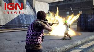 pubg vs h1z1 h1z1 dev there wouldn t be pubg without h1z1 ign