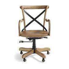 Rta Office Furniture by Rta Products Llc Techni Mobili Modern Medium Back Executive Office
