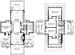 frank lloyd wright inspired house plans frank lloyd wright house plans cool pmok me