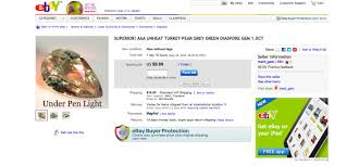 buying tips turkish diaspore