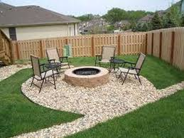 Patio Design Pictures Gallery Simple Backyard Patio Designs Gallery And Design Ideas Concrete