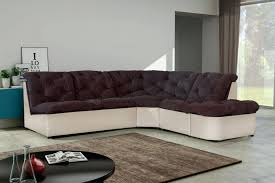 comment vendre un canapé comment nettoyer un fauteuil en microfibre entretien canape