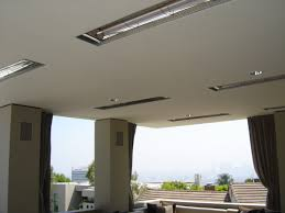 stainless steel commercial patio heater nice stainless steel patio heater commercial patio heaters patio