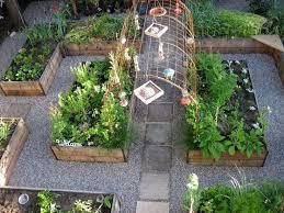 Fabulous Diy Garden Design H14 On Home Interior Ideas With Diy Diy Garden Design