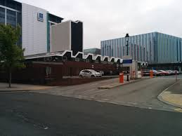 Metropolitan Shed September 2014 U2013 Open Data Manchester