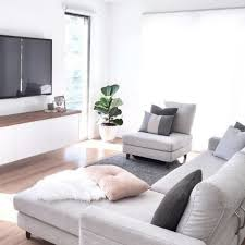 Top 15 living room decor styles and how to make them work