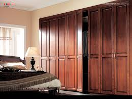 Cupboard Images Bedroom by Exclusive Interior Design Bedrooms Cupboards Photos 6 Bedroom