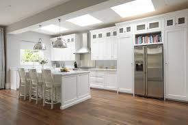 kitchen furniture uk hton american style kitchen higham furniture
