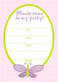 design printable birthday invitation templates afrikaans with hd