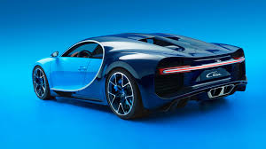 latest bugatti bugatti to start developing the chiron successor in 2019 the drive