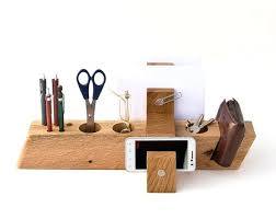 bureau bois design bureau design bois bureau en bois design amazing bureau bois