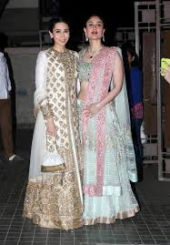 karishma kapoor wedding dress wedding dresses