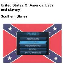 Southern Memes - change team meme uses video games to unmask famous traitors