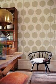 Contemporary Kitchen Wallpaper Ideas 45 Best Kitchen Wallpaper Ideas Images On Pinterest Wallpaper