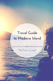 best 25 funchal ideas on pinterest madeira portugal and