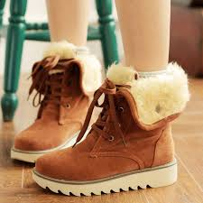 s lace up ankle boots nz popular boots buy cheap boots lots from