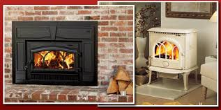 Fireplace Stores In New Jersey by Fireplacehttp Www Stoveworksnj Com Wp Content Plugins Wordpress