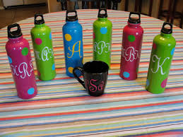 imperfectly beautiful 1 monogrammed gifts