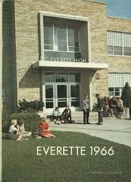 junior high school yearbooks explore 1966 d c everest junior high school yearbook schofield