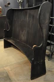 Antique Benches For Sale Antique English Pub Bench