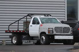concept work truck work truck magazine truck trend supersite