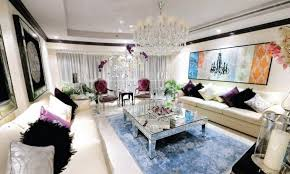 q home decor dubai home decor on pinterest stunning home decor dubai home design ideas
