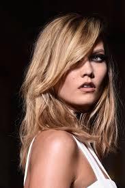 hair cut 2015 spring fashion 153 best hair haircut hairstyle images on pinterest hair cut