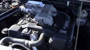 lexus v8 engine and gearbox 200sx lexus v8 part 2 youtube