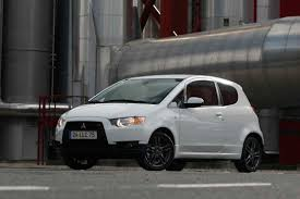 mitsubishi colt turbo ralliart fiche technique mitsubishi colt ralliart 2011