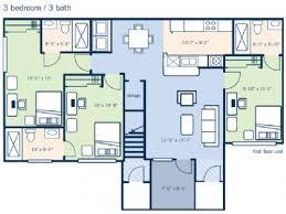 one bedroom apartments in milledgeville ga magnolia park milledgeville ga apartment finder