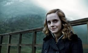 harry potter hermione harry potter fans respond to race reversal in hermione the depaulia