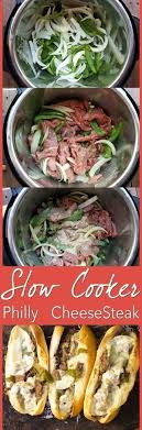 cuisine by hanane pin by hanane adili on hilwa
