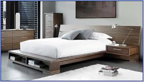 Magnussen Bedroom Furniture Reviews Home Design Ideas - Magnussen bedroom furniture reviews