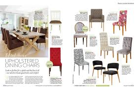 Home Decor Shopping Catalogs Stimulating Picture Of Kitchen Chairs Category Www
