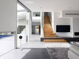 philippines native house designs and floor plans wood interior design bedroom best small house designs in the world