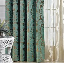 Curtains On Sale Curtain Sale
