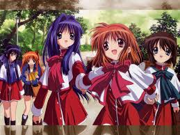 tweeny witches the adventure popular anime music anime popular music