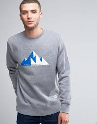 penfield sweatshirt selling clearance penfield sweatshirt