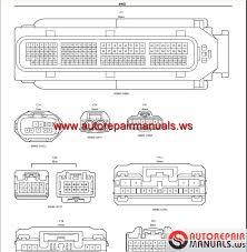 2014 toyota highlander manual toyota highlander 2014 workshop manual free auto repair manuals