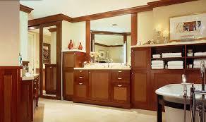 bathroom cabinetry designs united builders supply site vanities tops
