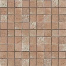 textured tile textured laminate tile u0026 stone flooring laminate