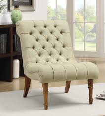 armless accent chairs living room armless accent chairs living coaster co accent chairs dining living room bedroom sets inside armless accent chairs living roomarmless accent