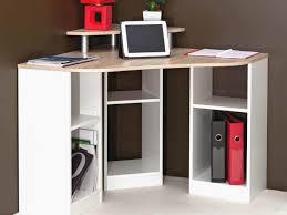 bureau ordinateur d angle inspirant meuble ordinateur d angle komputerle biz