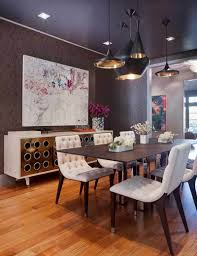 dining room lighting design 100 dining room lighting ideas homeluf