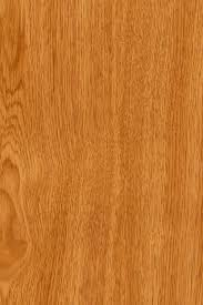 welcome to tiger floor manufacturer of laminate flooring products
