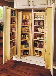pantry cupboards sri lanka modern pantry cupboard designs sri