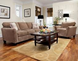 Broyhill Living Room Furniture Broyhill Furniture Maddie Living Room Collection Featuring Sofa